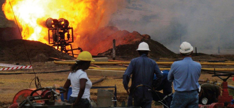 One-of-Ugandas-Oil-Feilds