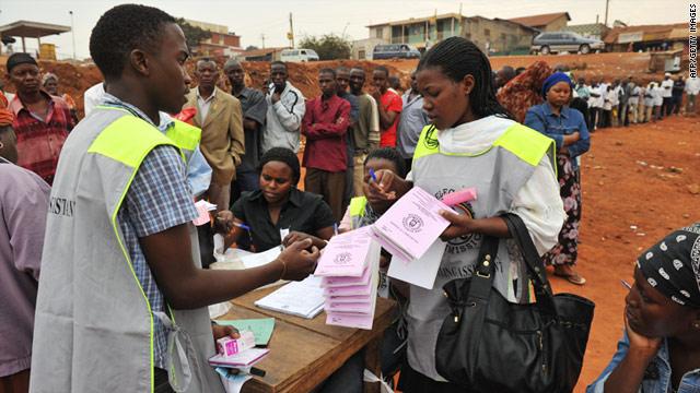 uganda.voting