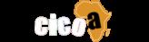 Citizens Concern Africa